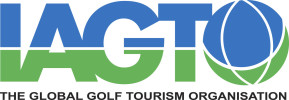iagto-logo