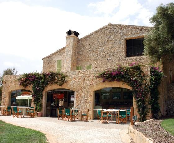 Spanien Mallorca Golfreise Pula Golf Resort